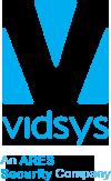 Vidsys