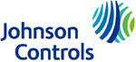 JCI_logo1