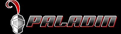 Paladin-Logo-5000x1170-e1556550097495