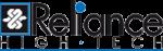 RelianceHighTech_logo1-150x47