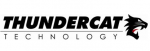 Thundercat2-150x51