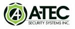 a-tec-security1-150x59