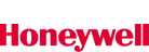 honeywell_logo4