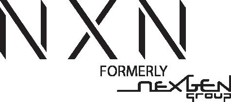 nxnnew-1