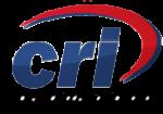 CRI-150x105