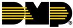 DMP_logo-150x58