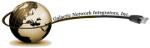 GNI_Logo-150x48