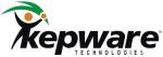 Kepware-150x53