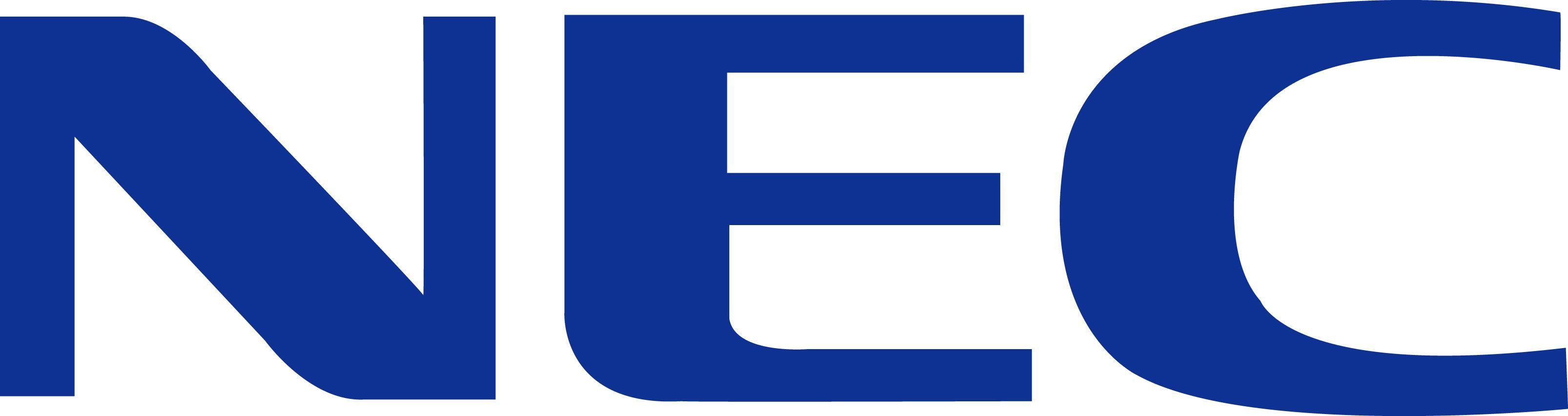 NEC-Logo-blue