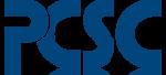 PCSC-150x68