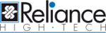 RelianceHighTech_logo1-150x47