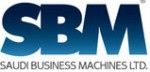 SBM_saudibusinessmachines-150x72