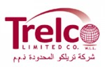 Trelco-150x96