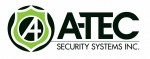 a-tec-security1-150x59