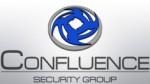 confluence_logo1-150x84