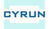 cyrun_2