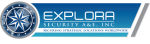 explorasecurity-150x44