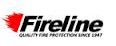 fireline2