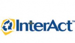 interact911v2-150x86