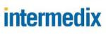 intermedix-150x49