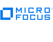 microfocus-thumb