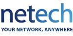 netech-logo-150x75