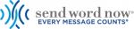 sendwordnow_logo-150x33