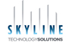 skylinetech_cropped