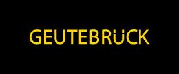 Geutebrueck_Logo_72dpi