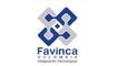 Logo-Favinca-Colombia_4