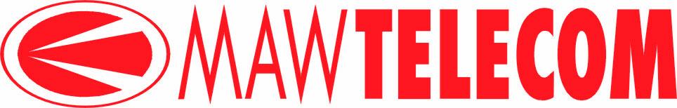 Logo_MAW_obce_rgb4