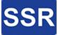 SSR_Logo_white2