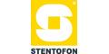 STENTOFON_v21