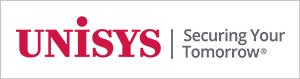 Unisys_syt_logo