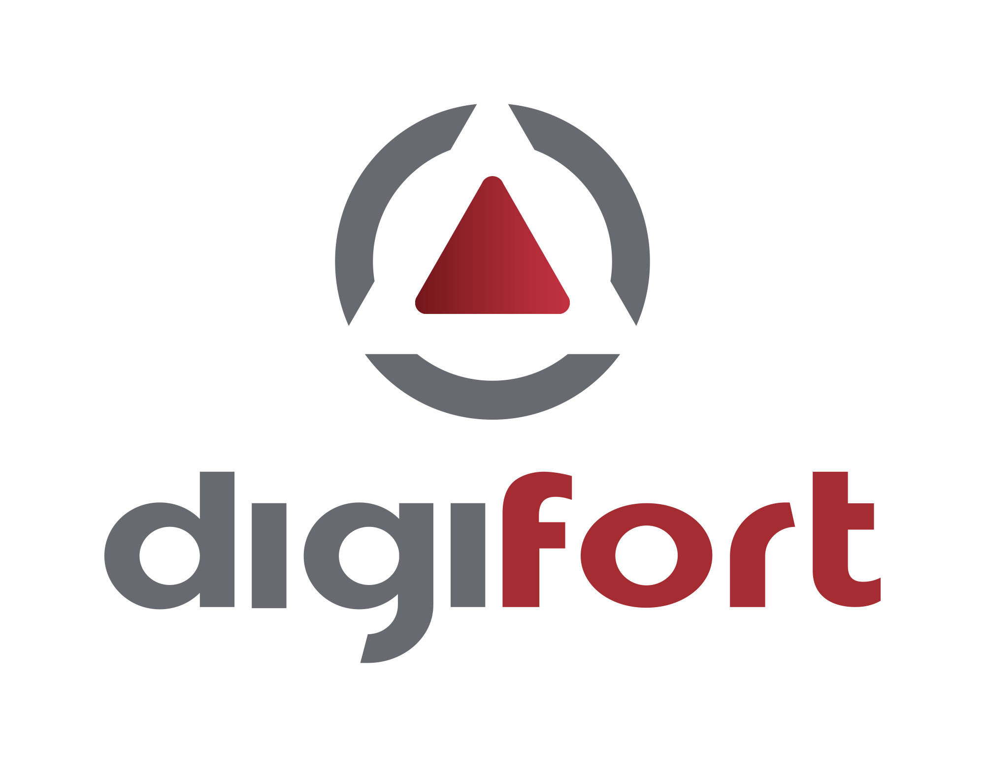 digifort_redesign_vertical