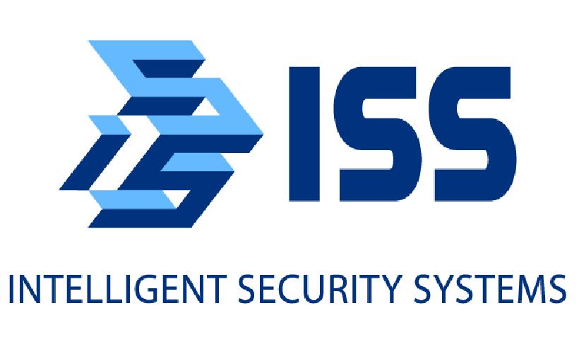 iss_logo_en_vertical_white