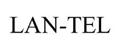 lan-tel_plain