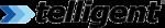 logo-telligent-150x26