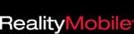 realitymobile2-150x39