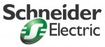 schneider-electric-logo-150x67