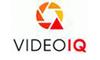 videoiq_white21