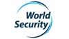 world-security5