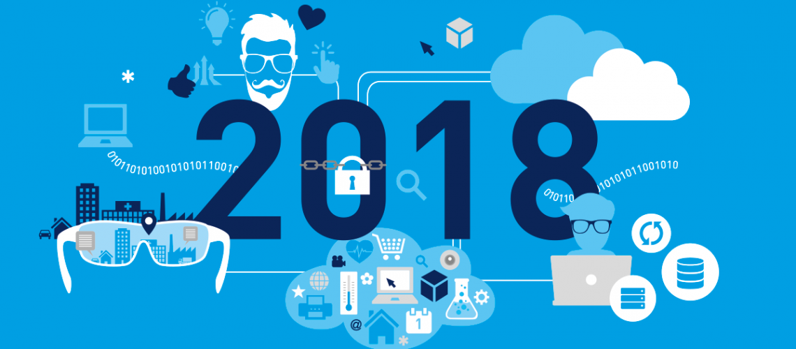 953207-IT-Trends-2018-2.RZ