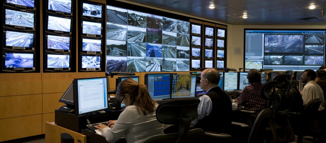 vidsys-operations-center-2