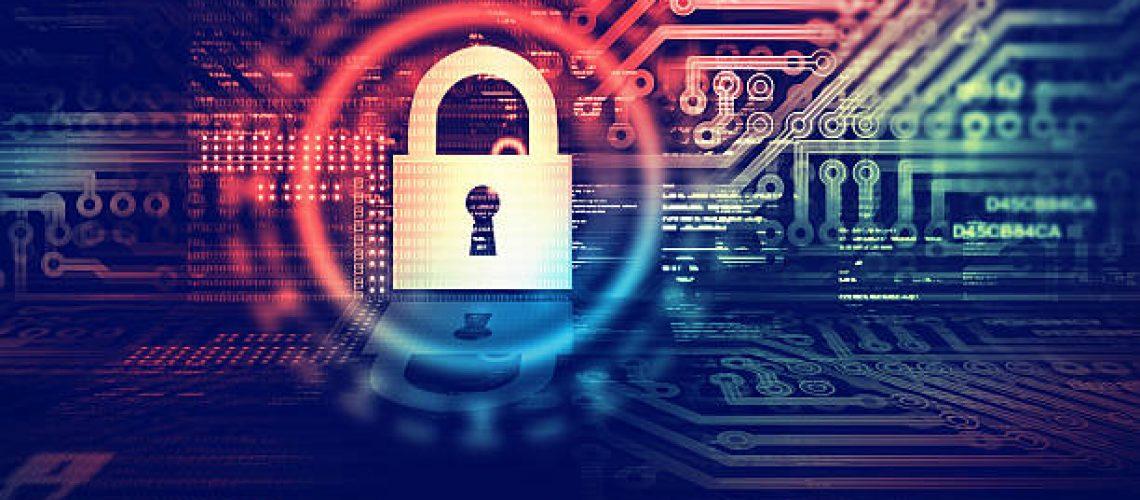 converged security blog