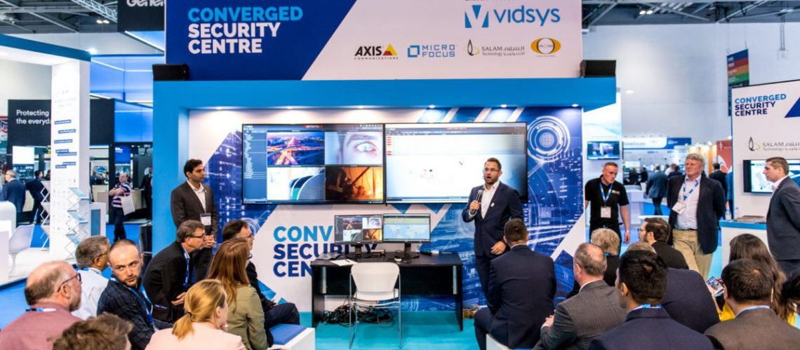 converged-security-centre-ifsec-2019-e1565082440561