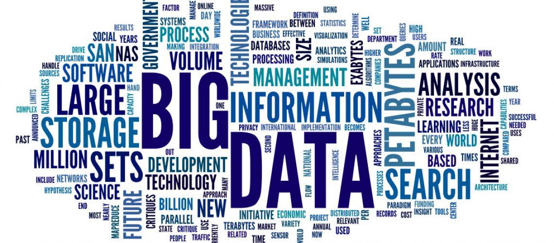 data correlation image