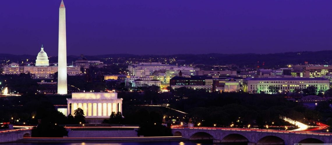 washington-dc-skyline-night-high-resolution